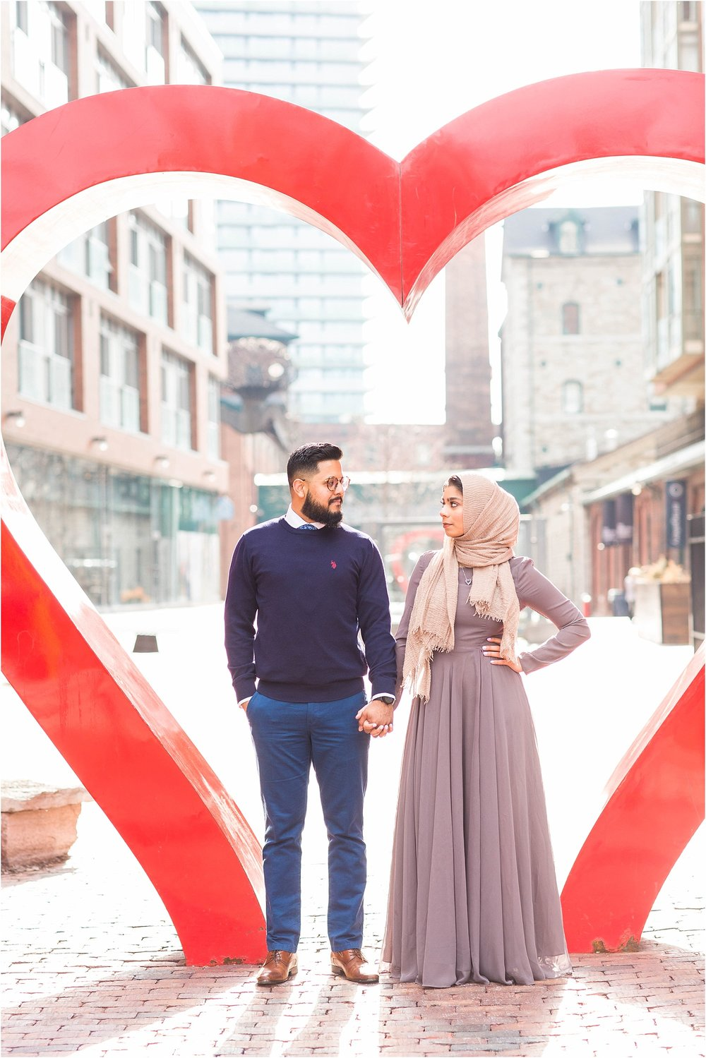 Polson-Pier-Distillery-District-Engagement-Session-Toronto-Mississauga-Brampton-Scarborough-GTA-Pakistani-Indian-Wedding-Engagement-Photographer-Photography_0052.jpg
