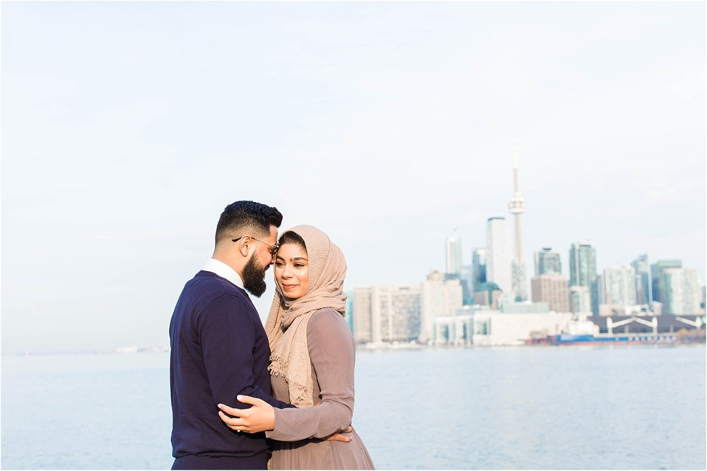 Polson-Pier-Distillery-District-Engagement-Session-Toronto-Mississauga-Brampton-Scarborough-GTA-Pakistani-Indian-Wedding-Engagement-Photographer-Photography_0005.jpg