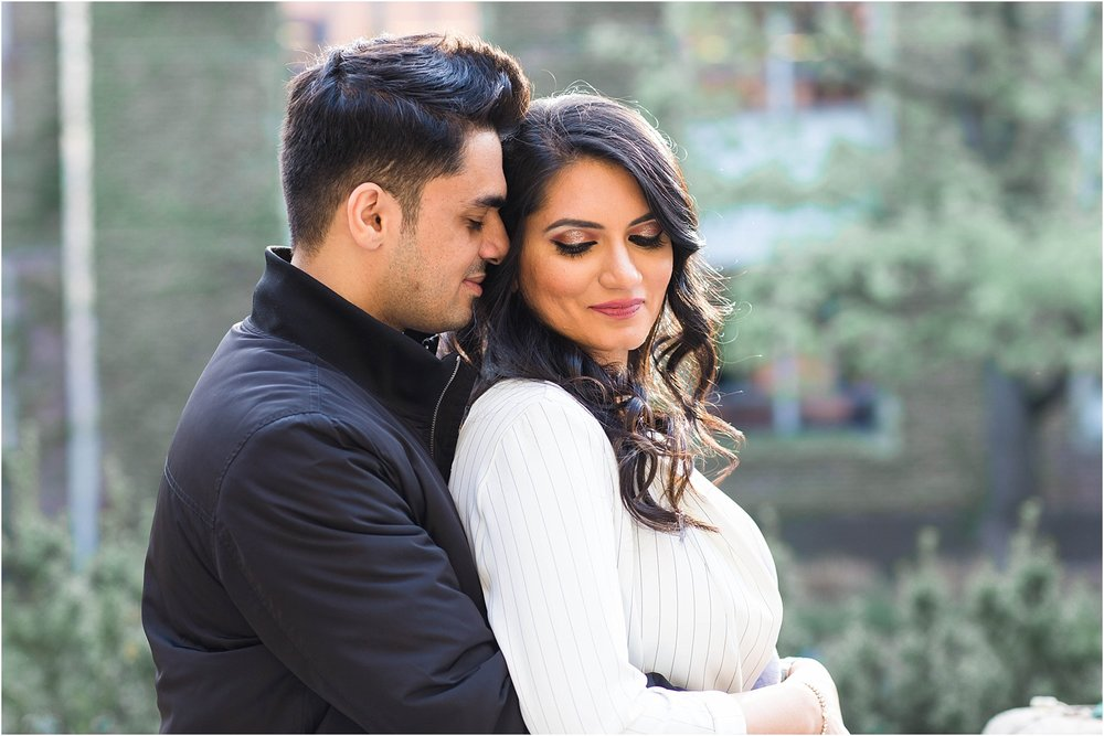 Ryerson-University-Humber-Bay-Bridge-Engagement-Session-Toronto-Mississauga-Brampton-Scarborough-GTA-Pakistani-Indian-Wedding-Engagement-Photographer-Photography_0001.jpg