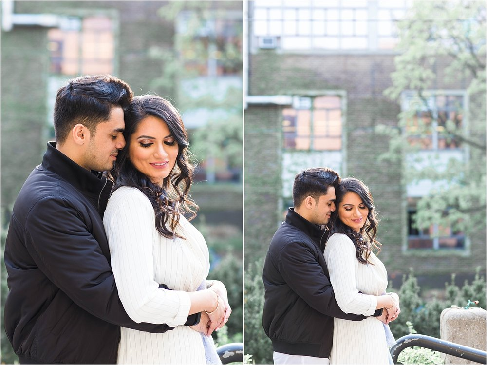Ryerson-University-Humber-Bay-Bridge-Engagement-Session-Toronto-Mississauga-Brampton-Scarborough-GTA-Pakistani-Indian-Wedding-Engagement-Photographer-Photography_0002.jpg