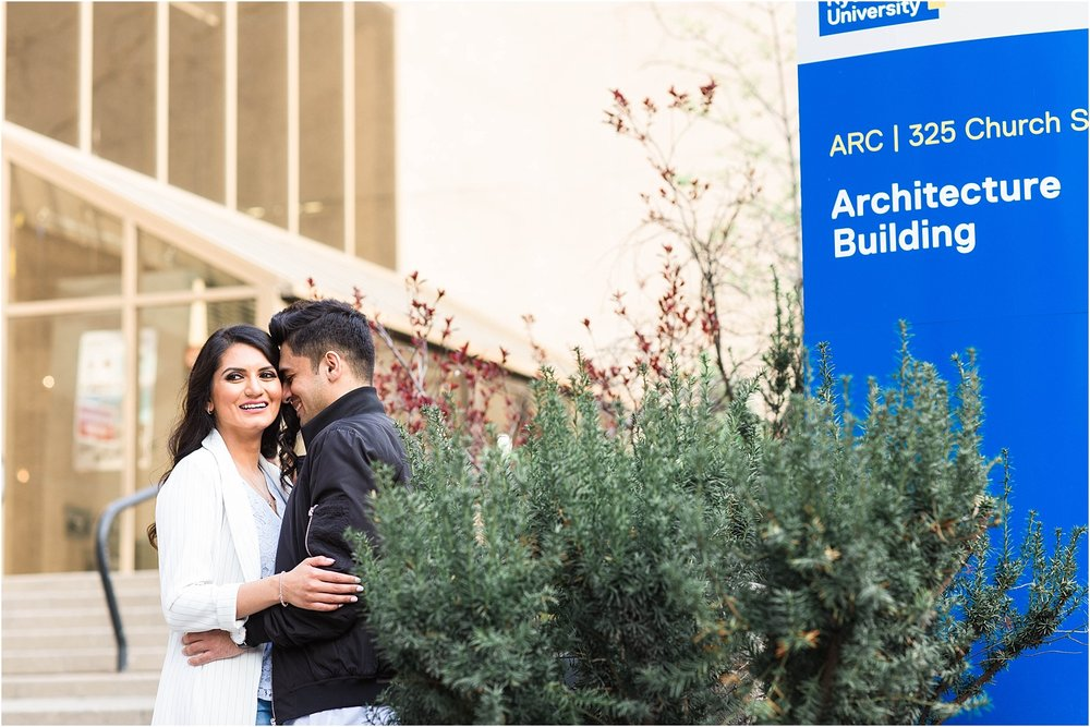 Ryerson-University-Humber-Bay-Bridge-Engagement-Session-Toronto-Mississauga-Brampton-Scarborough-GTA-Pakistani-Indian-Wedding-Engagement-Photographer-Photography_0004.jpg