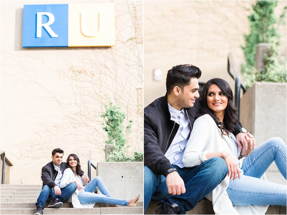 Ryerson-University-Humber-Bay-Bridge-Engagement-Session-Toronto-Mississauga-Brampton-Scarborough-GTA-Pakistani-Indian-Wedding-Engagement-Photographer-Photography_0006.jpg