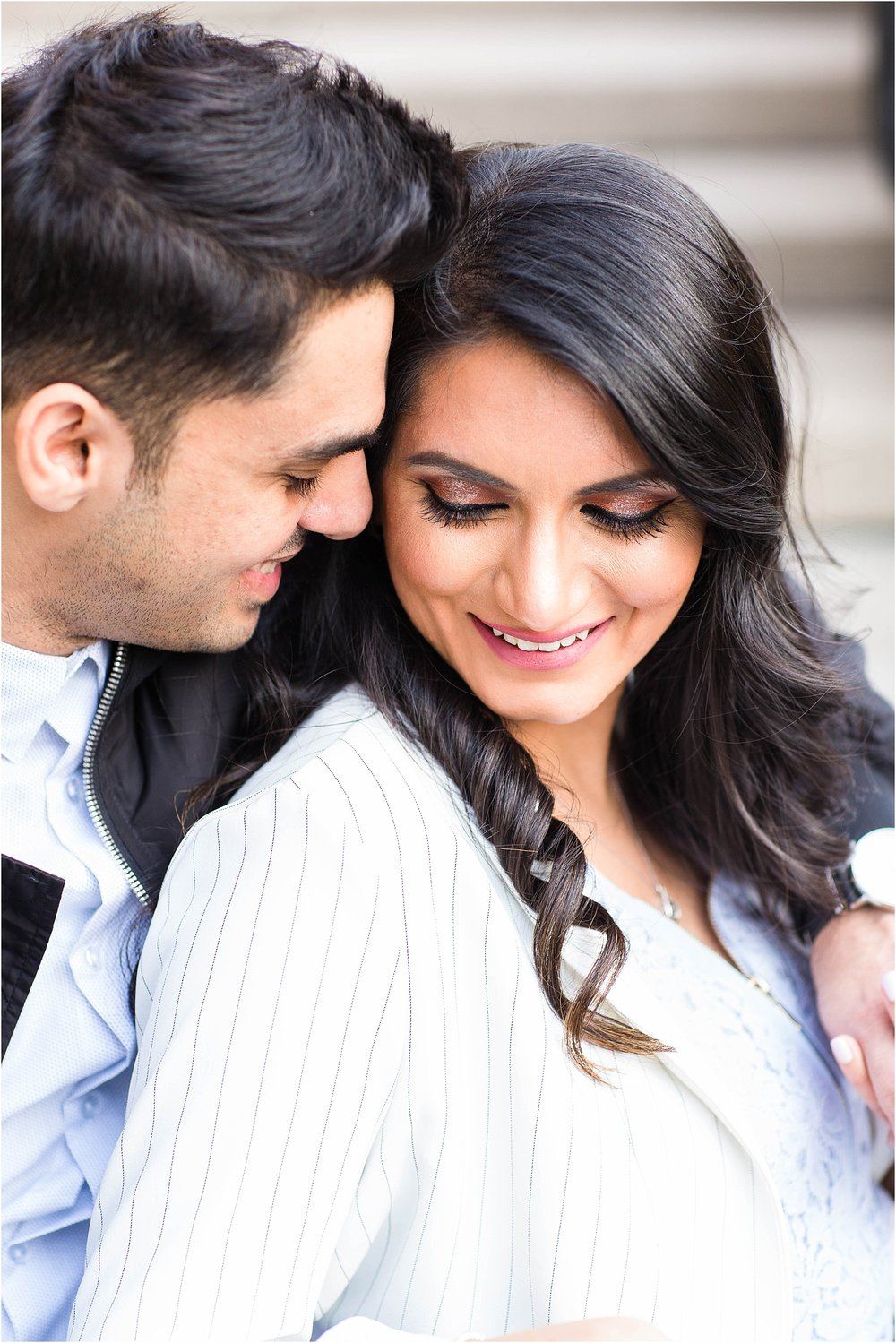 Ryerson-University-Humber-Bay-Bridge-Engagement-Session-Toronto-Mississauga-Brampton-Scarborough-GTA-Pakistani-Indian-Wedding-Engagement-Photographer-Photography_0007.jpg