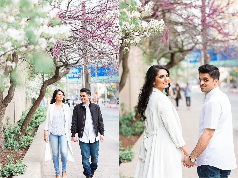 Ryerson-University-Humber-Bay-Bridge-Engagement-Session-Toronto-Mississauga-Brampton-Scarborough-GTA-Pakistani-Indian-Wedding-Engagement-Photographer-Photography_0010.jpg