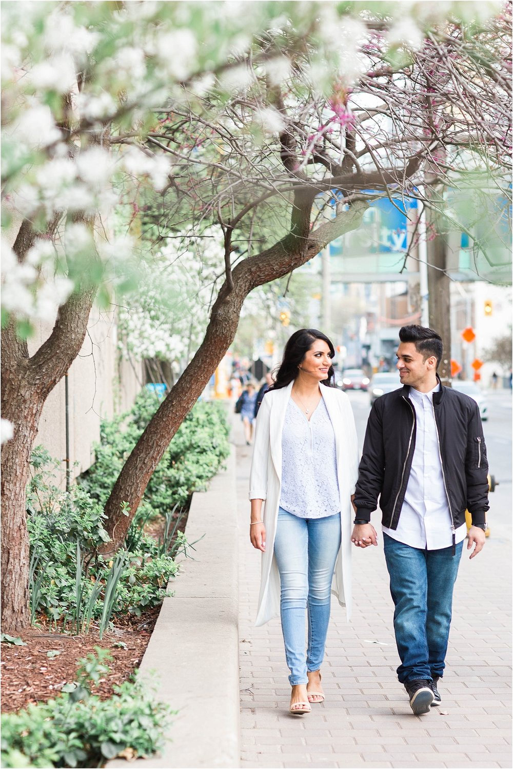 Ryerson-University-Humber-Bay-Bridge-Engagement-Session-Toronto-Mississauga-Brampton-Scarborough-GTA-Pakistani-Indian-Wedding-Engagement-Photographer-Photography_0009.jpg