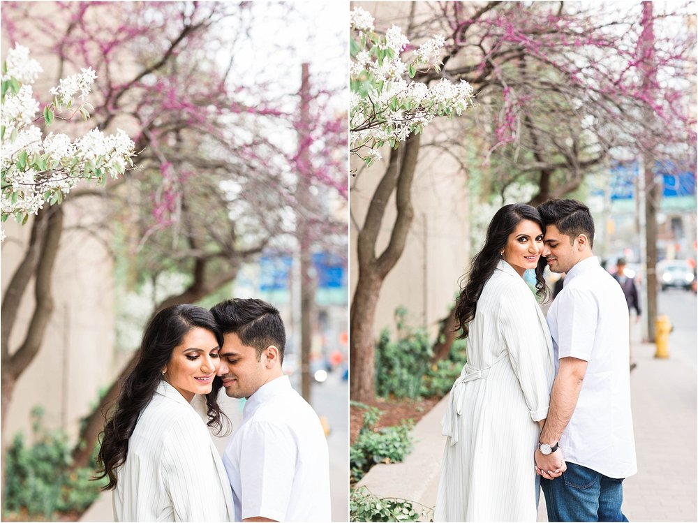 Ryerson-University-Humber-Bay-Bridge-Engagement-Session-Toronto-Mississauga-Brampton-Scarborough-GTA-Pakistani-Indian-Wedding-Engagement-Photographer-Photography_0012.jpg