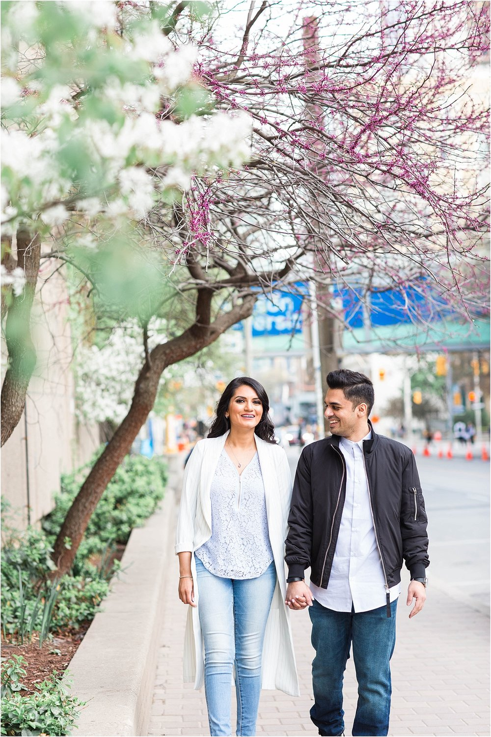 Ryerson-University-Humber-Bay-Bridge-Engagement-Session-Toronto-Mississauga-Brampton-Scarborough-GTA-Pakistani-Indian-Wedding-Engagement-Photographer-Photography_0011.jpg