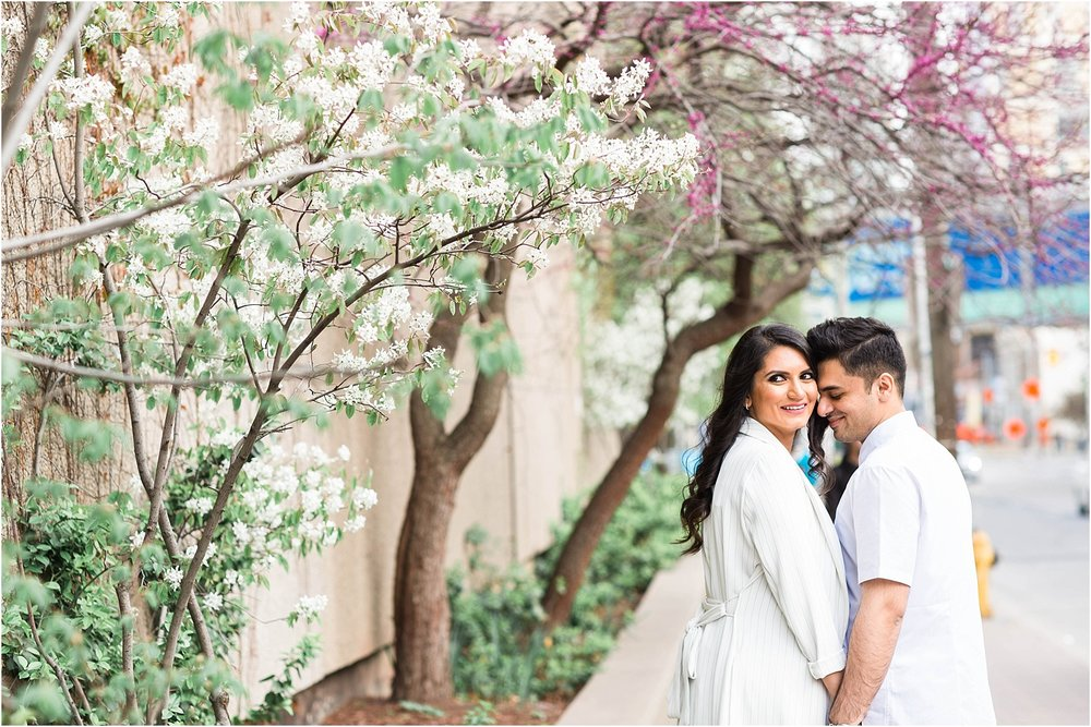 Ryerson-University-Humber-Bay-Bridge-Engagement-Session-Toronto-Mississauga-Brampton-Scarborough-GTA-Pakistani-Indian-Wedding-Engagement-Photographer-Photography_0013.jpg