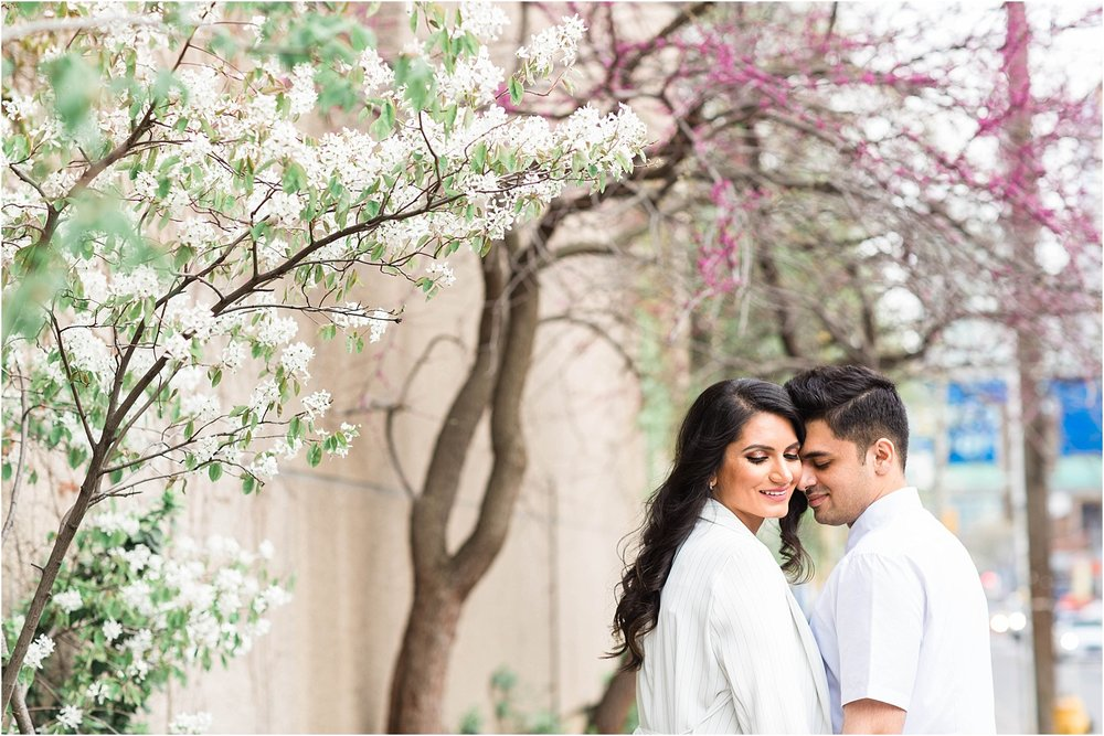 Ryerson-University-Humber-Bay-Bridge-Engagement-Session-Toronto-Mississauga-Brampton-Scarborough-GTA-Pakistani-Indian-Wedding-Engagement-Photographer-Photography_0015.jpg