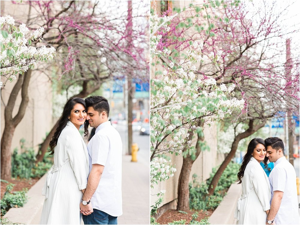 Ryerson-University-Humber-Bay-Bridge-Engagement-Session-Toronto-Mississauga-Brampton-Scarborough-GTA-Pakistani-Indian-Wedding-Engagement-Photographer-Photography_0016.jpg
