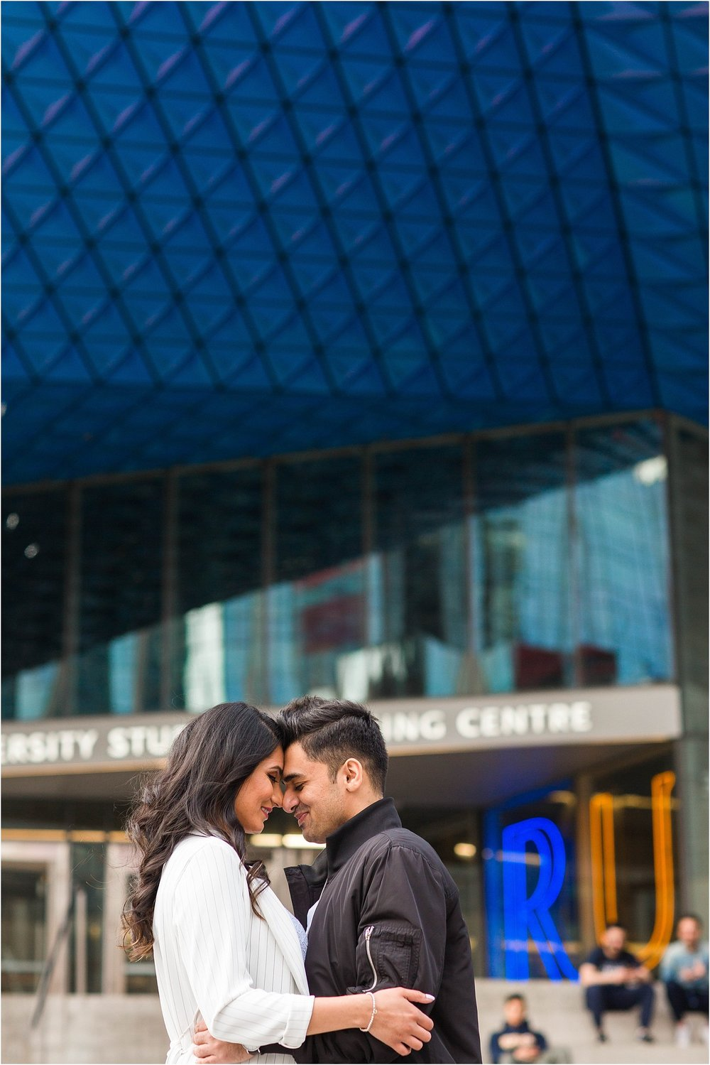 Ryerson-University-Humber-Bay-Bridge-Engagement-Session-Toronto-Mississauga-Brampton-Scarborough-GTA-Pakistani-Indian-Wedding-Engagement-Photographer-Photography_0020.jpg