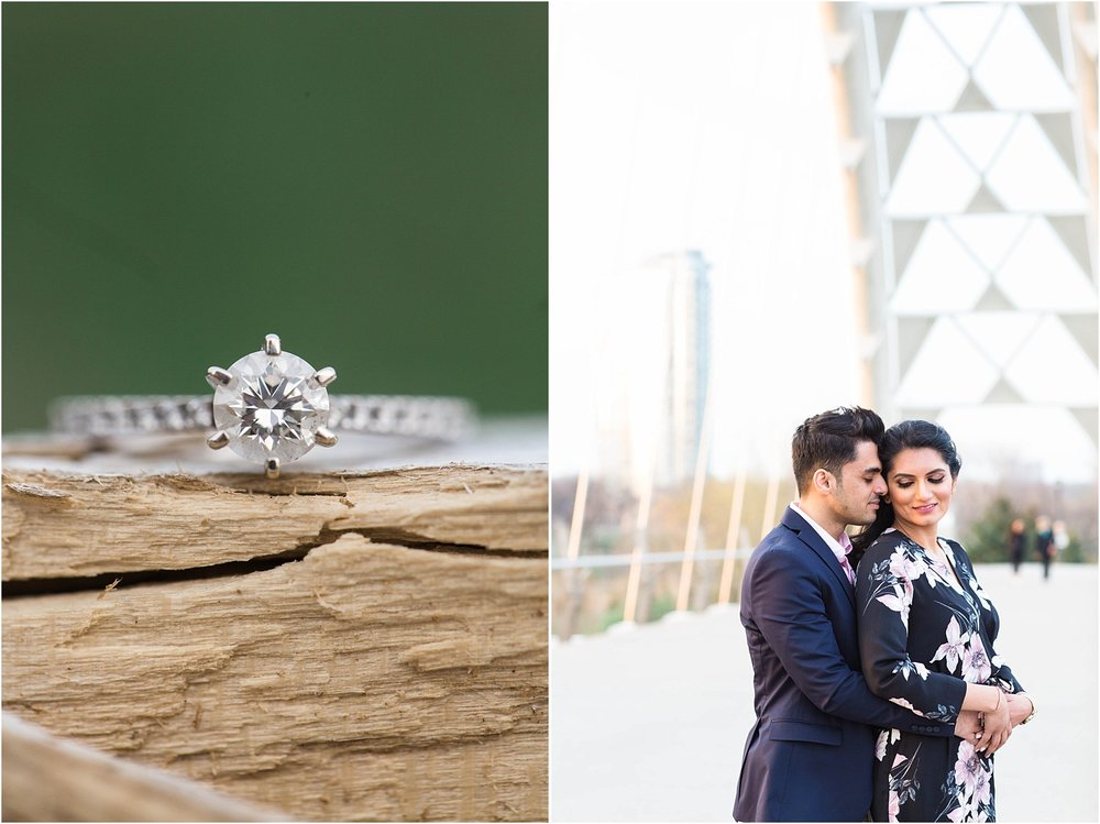 Ryerson-University-Humber-Bay-Bridge-Engagement-Session-Toronto-Mississauga-Brampton-Scarborough-GTA-Pakistani-Indian-Wedding-Engagement-Photographer-Photography_0023.jpg