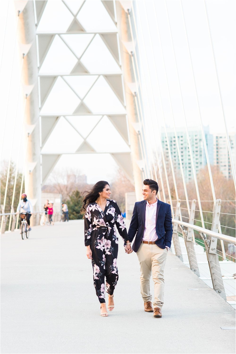 Ryerson-University-Humber-Bay-Bridge-Engagement-Session-Toronto-Mississauga-Brampton-Scarborough-GTA-Pakistani-Indian-Wedding-Engagement-Photographer-Photography_0024.jpg