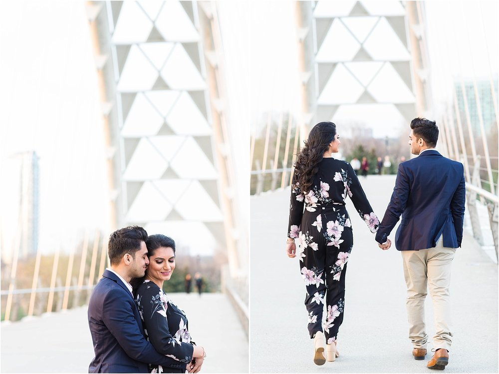 Ryerson-University-Humber-Bay-Bridge-Engagement-Session-Toronto-Mississauga-Brampton-Scarborough-GTA-Pakistani-Indian-Wedding-Engagement-Photographer-Photography_0026.jpg