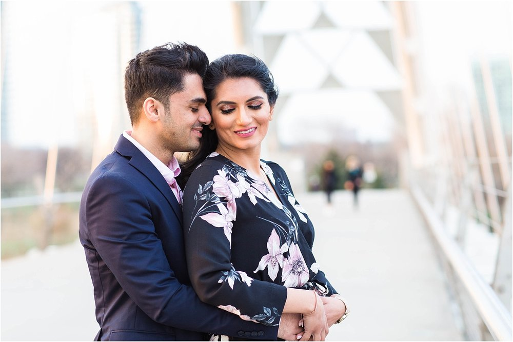 Ryerson-University-Humber-Bay-Bridge-Engagement-Session-Toronto-Mississauga-Brampton-Scarborough-GTA-Pakistani-Indian-Wedding-Engagement-Photographer-Photography_0027.jpg