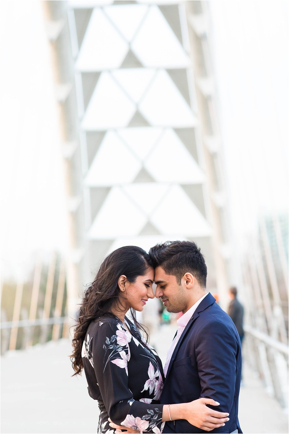 Ryerson-University-Humber-Bay-Bridge-Engagement-Session-Toronto-Mississauga-Brampton-Scarborough-GTA-Pakistani-Indian-Wedding-Engagement-Photographer-Photography_0029.jpg
