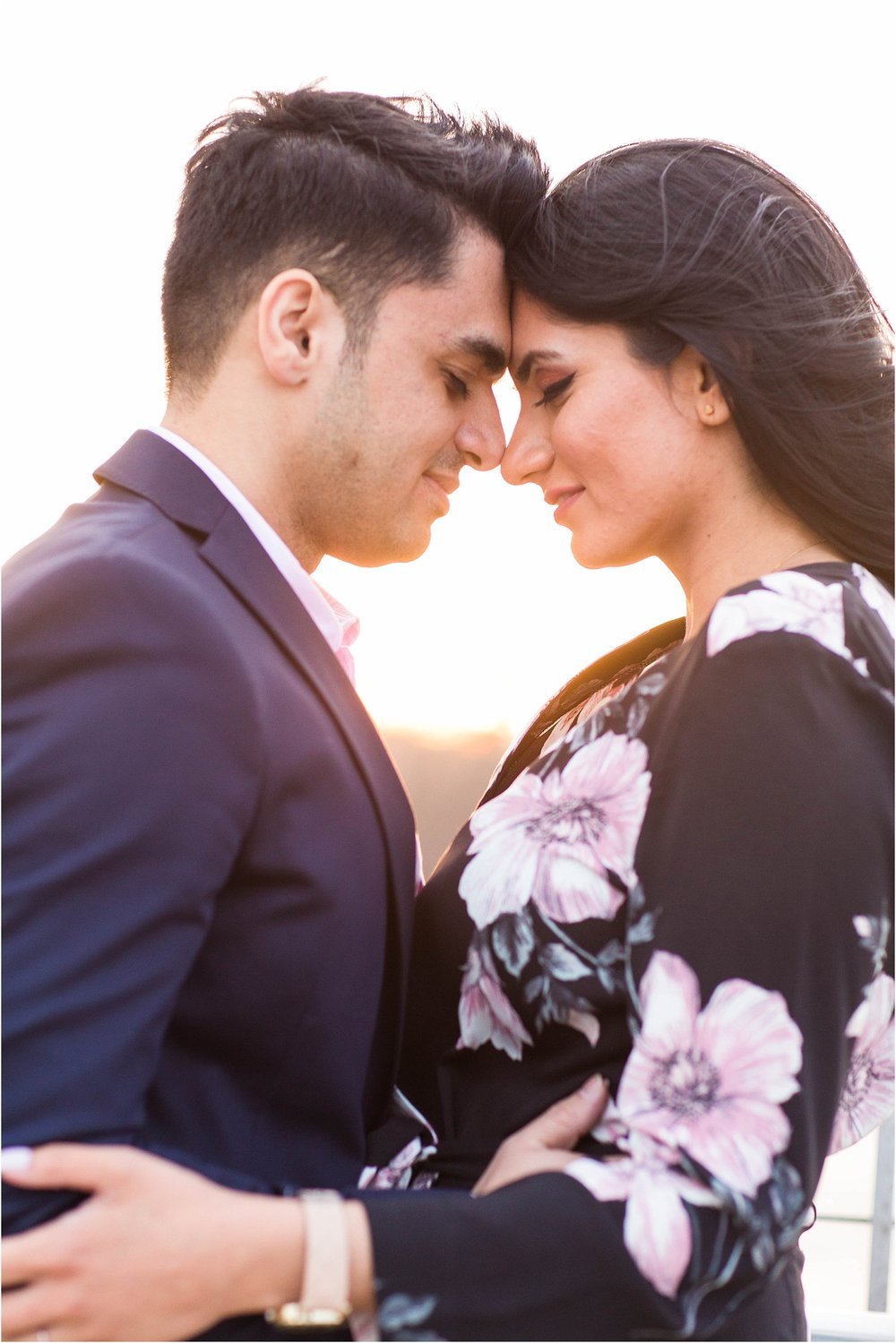 Ryerson-University-Humber-Bay-Bridge-Engagement-Session-Toronto-Mississauga-Brampton-Scarborough-GTA-Pakistani-Indian-Wedding-Engagement-Photographer-Photography_0030.jpg