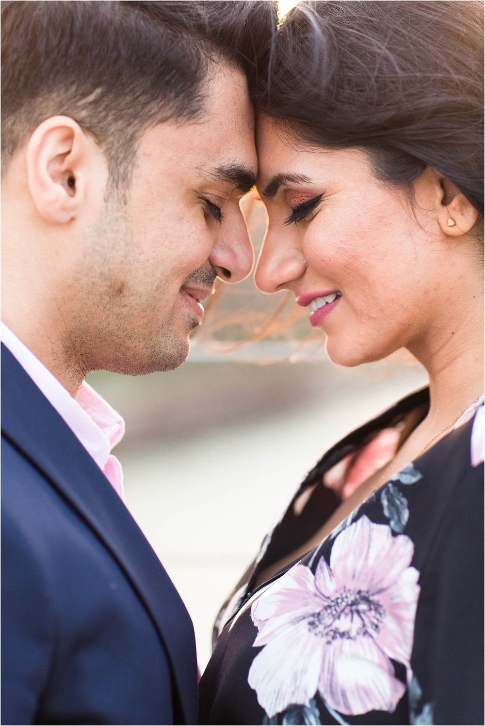 Ryerson-University-Humber-Bay-Bridge-Engagement-Session-Toronto-Mississauga-Brampton-Scarborough-GTA-Pakistani-Indian-Wedding-Engagement-Photographer-Photography_0031.jpg