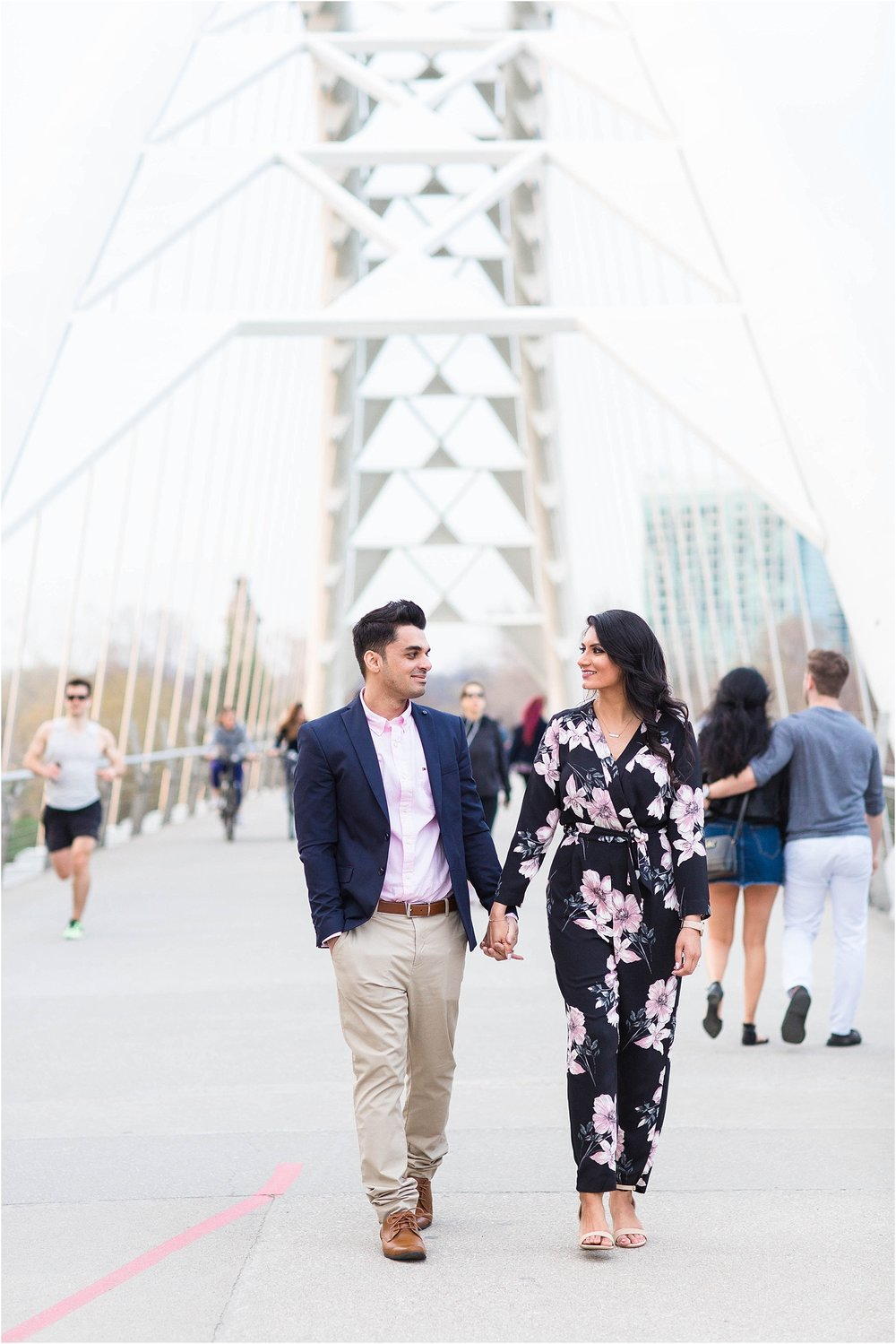 Ryerson-University-Humber-Bay-Bridge-Engagement-Session-Toronto-Mississauga-Brampton-Scarborough-GTA-Pakistani-Indian-Wedding-Engagement-Photographer-Photography_0032.jpg