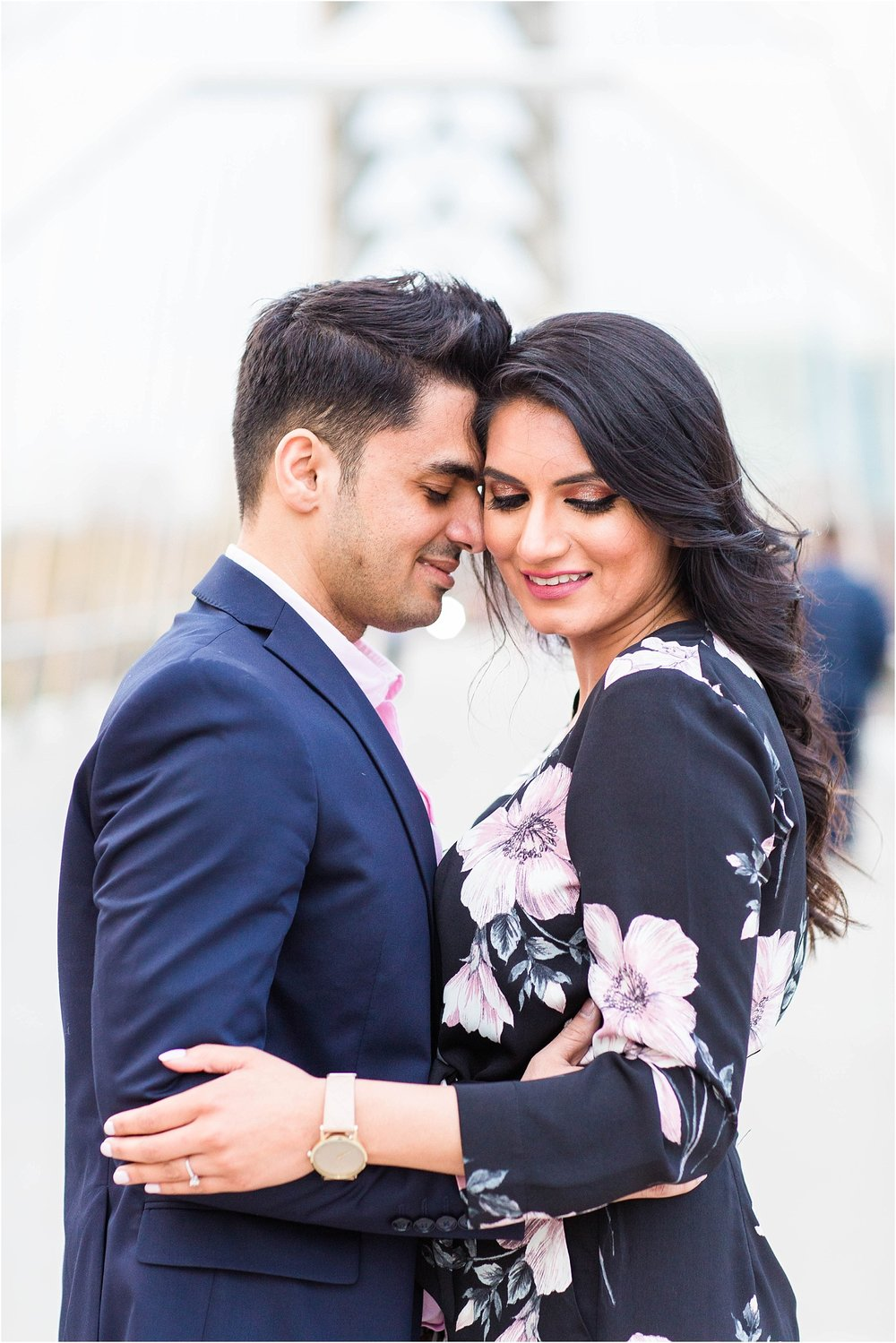 Ryerson-University-Humber-Bay-Bridge-Engagement-Session-Toronto-Mississauga-Brampton-Scarborough-GTA-Pakistani-Indian-Wedding-Engagement-Photographer-Photography_0033.jpg