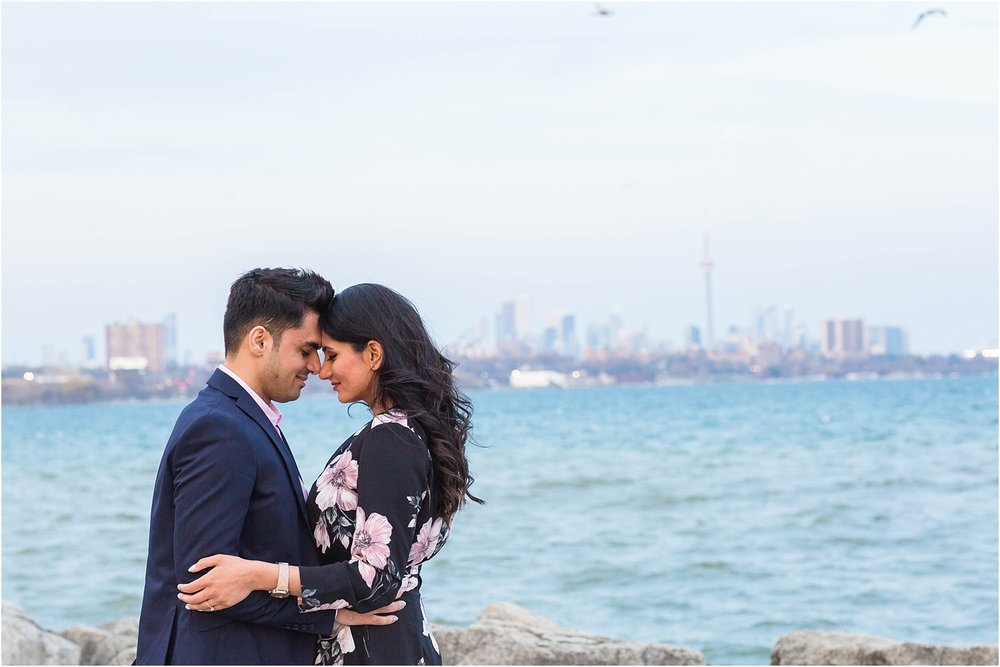 Ryerson-University-Humber-Bay-Bridge-Engagement-Session-Toronto-Mississauga-Brampton-Scarborough-GTA-Pakistani-Indian-Wedding-Engagement-Photographer-Photography_0035.jpg