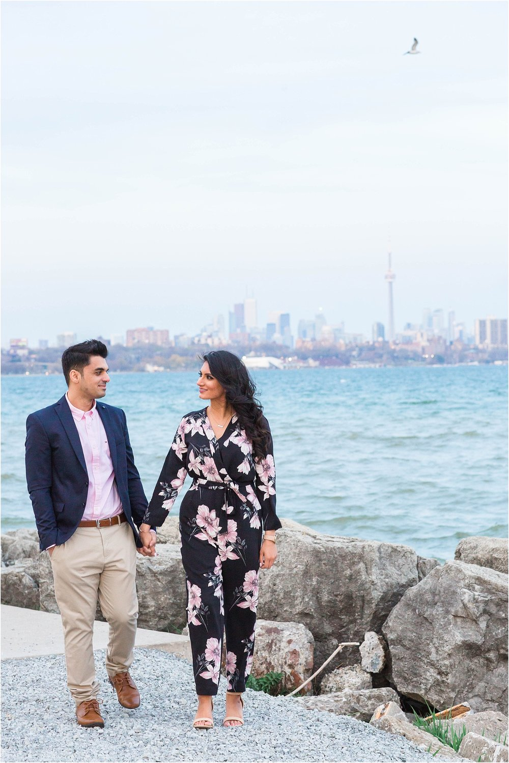 Ryerson-University-Humber-Bay-Bridge-Engagement-Session-Toronto-Mississauga-Brampton-Scarborough-GTA-Pakistani-Indian-Wedding-Engagement-Photographer-Photography_0034.jpg