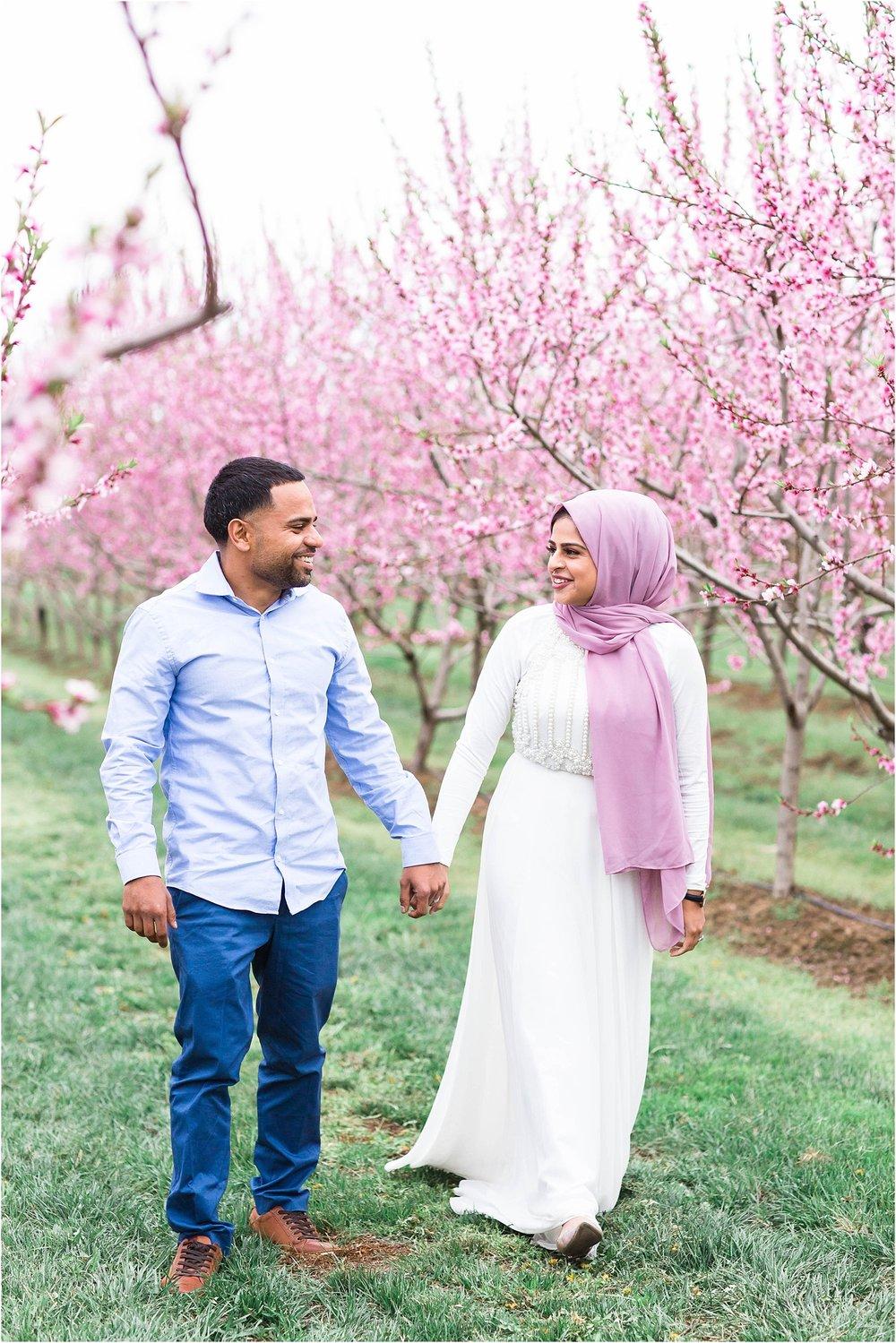 Niagara-on-the-lake-cherry-blossom-farm-Engagement-Session-Toronto-Mississauga-Brampton-Scarborough-GTA-Pakistani-Indian-Wedding-Engagement-Photographer-Photography_0001.jpg