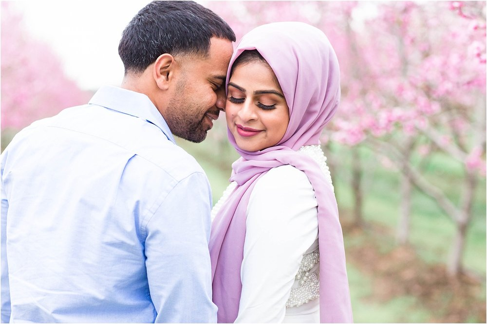 Niagara-on-the-lake-cherry-blossom-farm-Engagement-Session-Toronto-Mississauga-Brampton-Scarborough-GTA-Pakistani-Indian-Wedding-Engagement-Photographer-Photography_0016.jpg