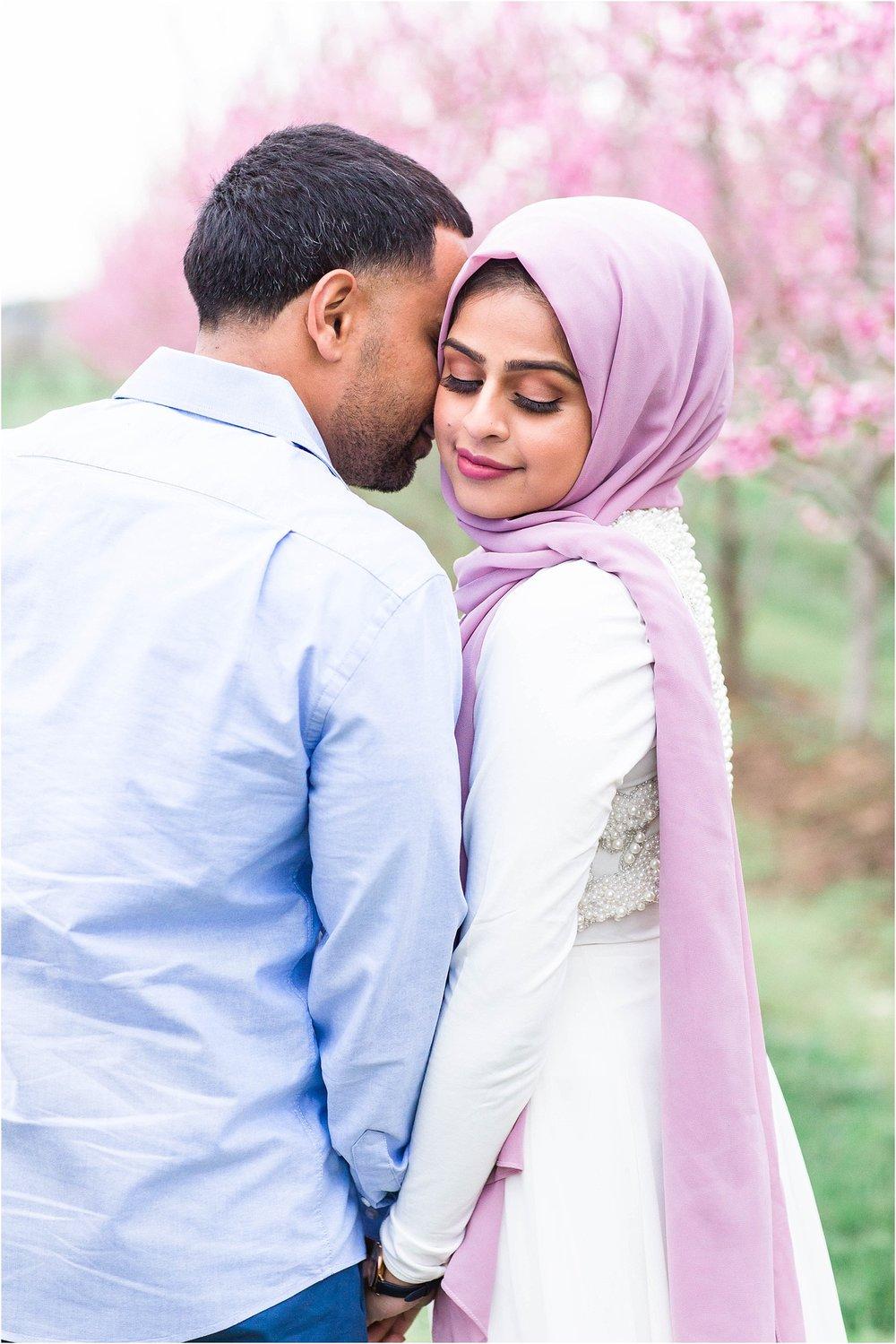 Niagara-on-the-lake-cherry-blossom-farm-Engagement-Session-Toronto-Mississauga-Brampton-Scarborough-GTA-Pakistani-Indian-Wedding-Engagement-Photographer-Photography_0015.jpg