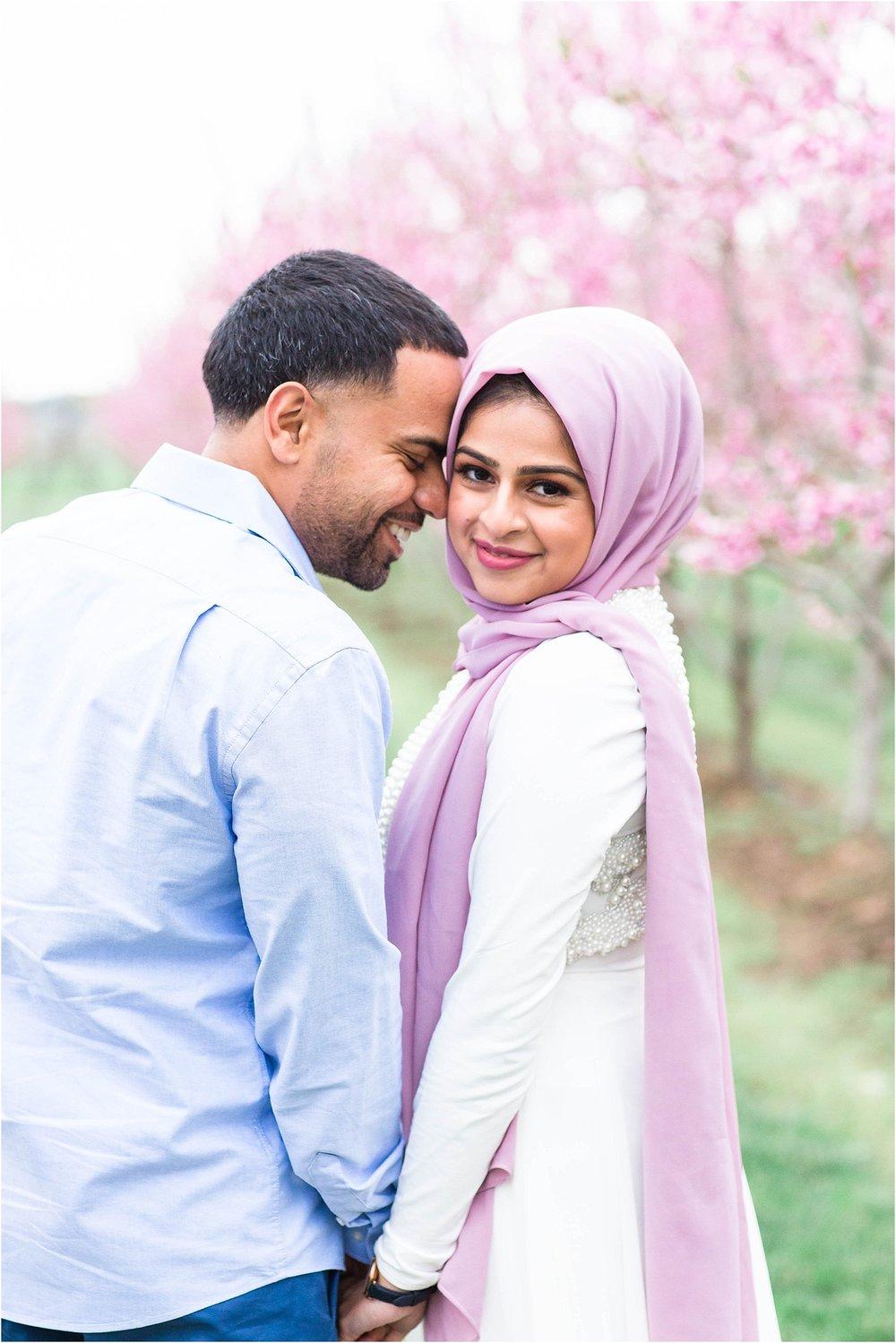 Niagara-on-the-lake-cherry-blossom-farm-Engagement-Session-Toronto-Mississauga-Brampton-Scarborough-GTA-Pakistani-Indian-Wedding-Engagement-Photographer-Photography_0017.jpg