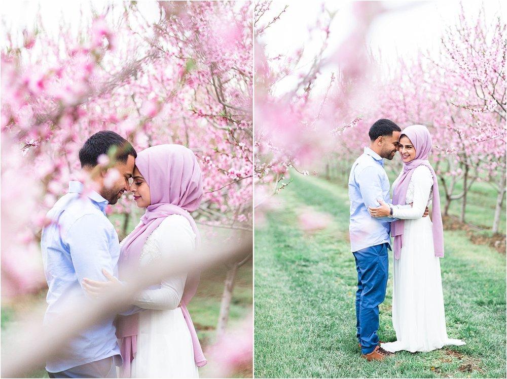 Niagara-on-the-lake-cherry-blossom-farm-Engagement-Session-Toronto-Mississauga-Brampton-Scarborough-GTA-Pakistani-Indian-Wedding-Engagement-Photographer-Photography_0021.jpg