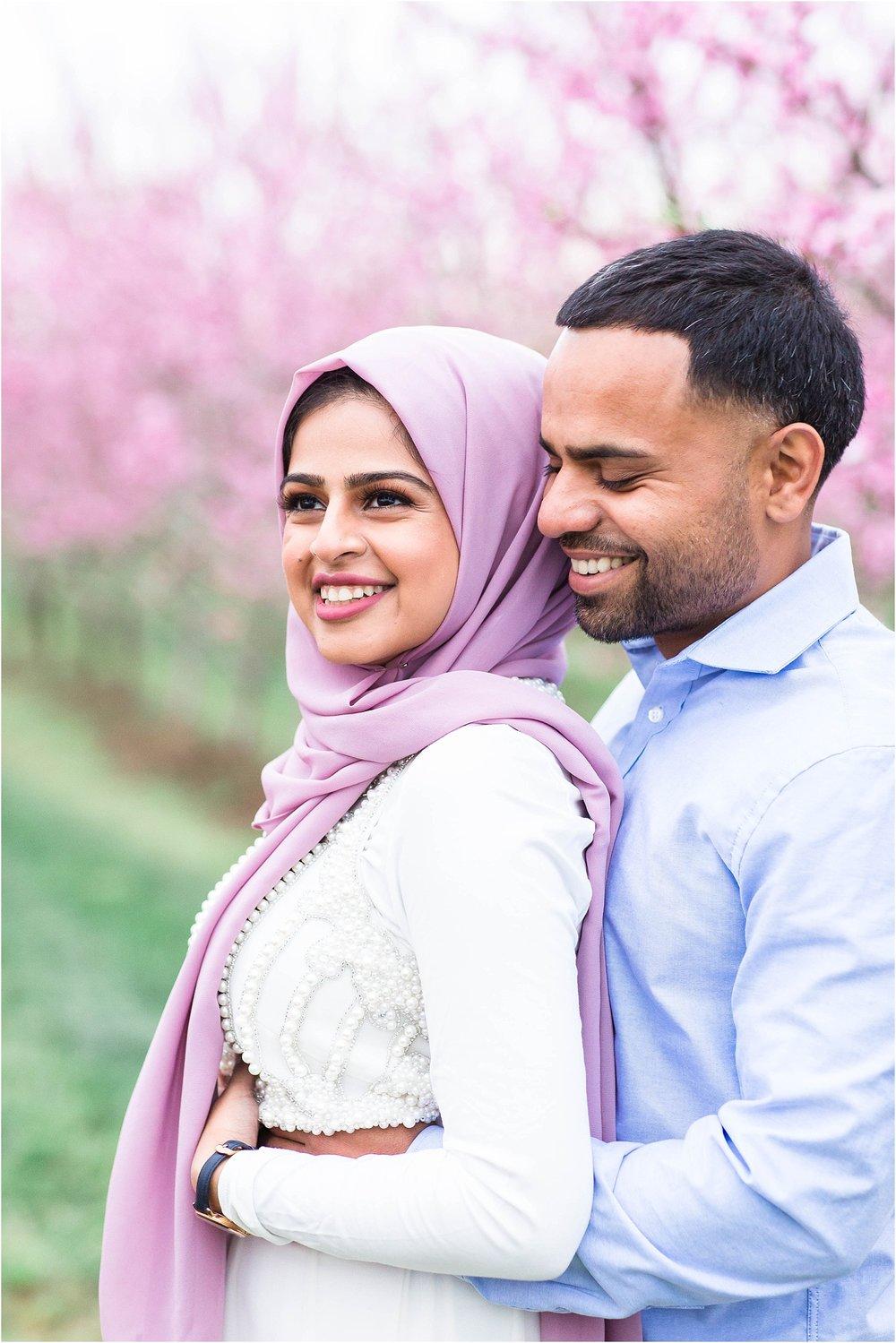 Niagara-on-the-lake-cherry-blossom-farm-Engagement-Session-Toronto-Mississauga-Brampton-Scarborough-GTA-Pakistani-Indian-Wedding-Engagement-Photographer-Photography_0024.jpg