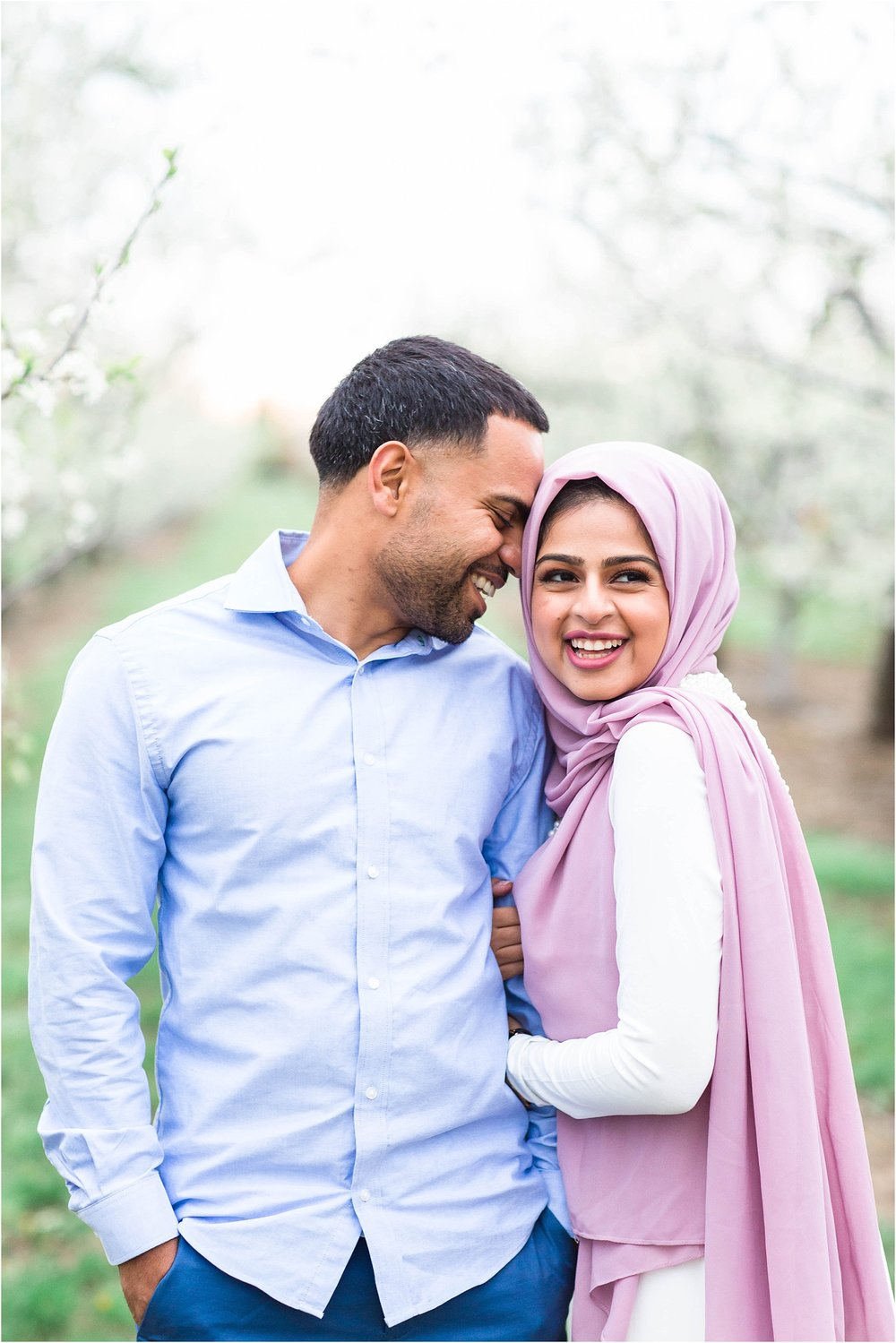 Niagara-on-the-lake-cherry-blossom-farm-Engagement-Session-Toronto-Mississauga-Brampton-Scarborough-GTA-Pakistani-Indian-Wedding-Engagement-Photographer-Photography_0030.jpg