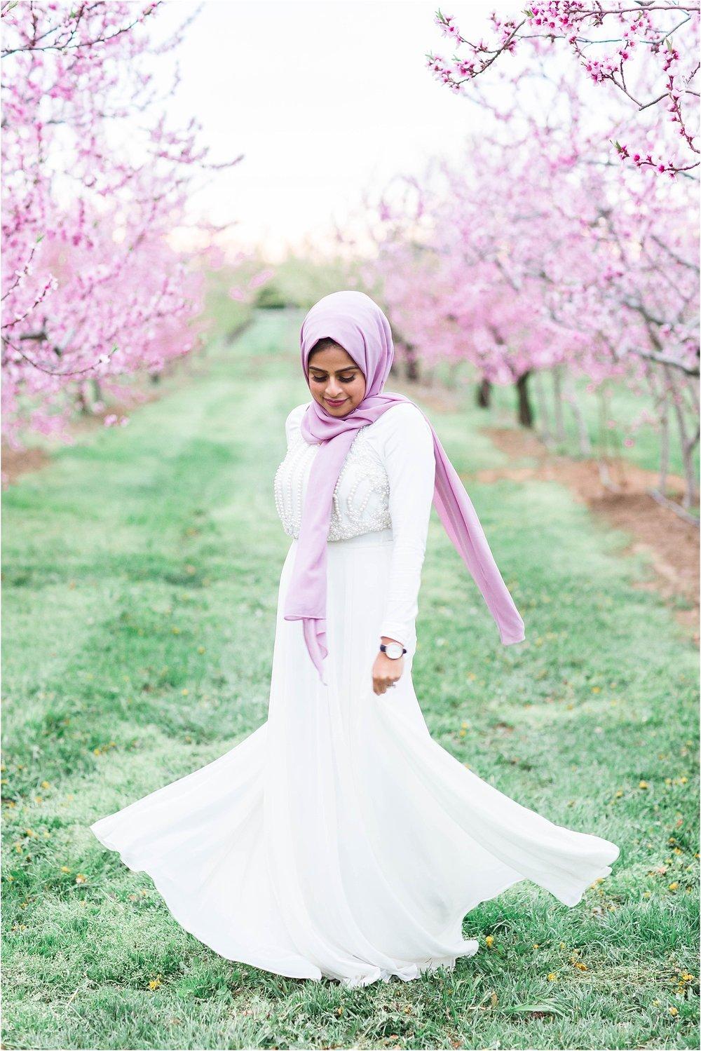 Niagara-on-the-lake-cherry-blossom-farm-Engagement-Session-Toronto-Mississauga-Brampton-Scarborough-GTA-Pakistani-Indian-Wedding-Engagement-Photographer-Photography_0034.jpg