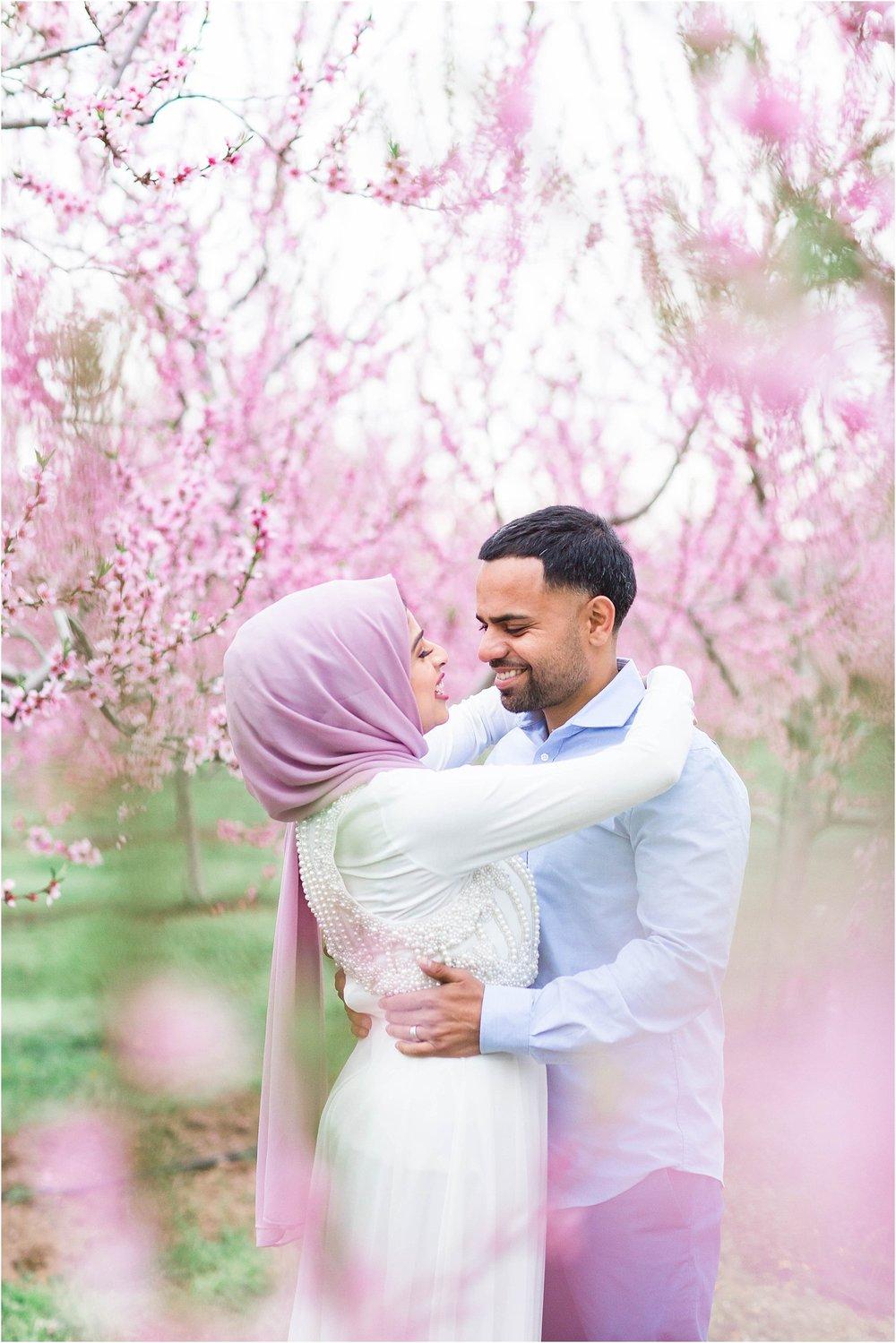 Niagara-on-the-lake-cherry-blossom-farm-Engagement-Session-Toronto-Mississauga-Brampton-Scarborough-GTA-Pakistani-Indian-Wedding-Engagement-Photographer-Photography_0035.jpg