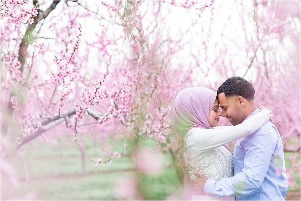 Niagara-on-the-lake-cherry-blossom-farm-Engagement-Session-Toronto-Mississauga-Brampton-Scarborough-GTA-Pakistani-Indian-Wedding-Engagement-Photographer-Photography_0036.jpg