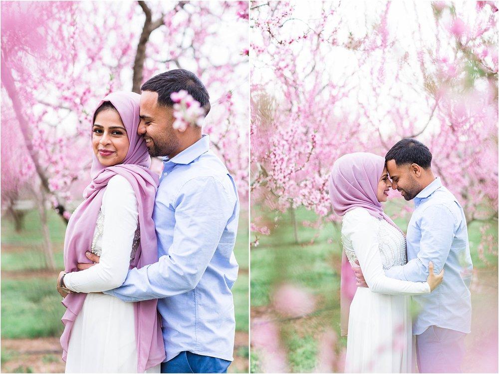 Niagara-on-the-lake-cherry-blossom-farm-Engagement-Session-Toronto-Mississauga-Brampton-Scarborough-GTA-Pakistani-Indian-Wedding-Engagement-Photographer-Photography_0037.jpg