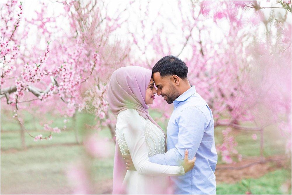 Niagara-on-the-lake-cherry-blossom-farm-Engagement-Session-Toronto-Mississauga-Brampton-Scarborough-GTA-Pakistani-Indian-Wedding-Engagement-Photographer-Photography_0038.jpg