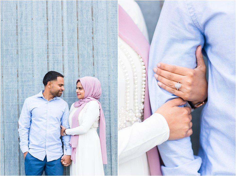 Niagara-on-the-lake-cherry-blossom-farm-Engagement-Session-Toronto-Mississauga-Brampton-Scarborough-GTA-Pakistani-Indian-Wedding-Engagement-Photographer-Photography_0040.jpg