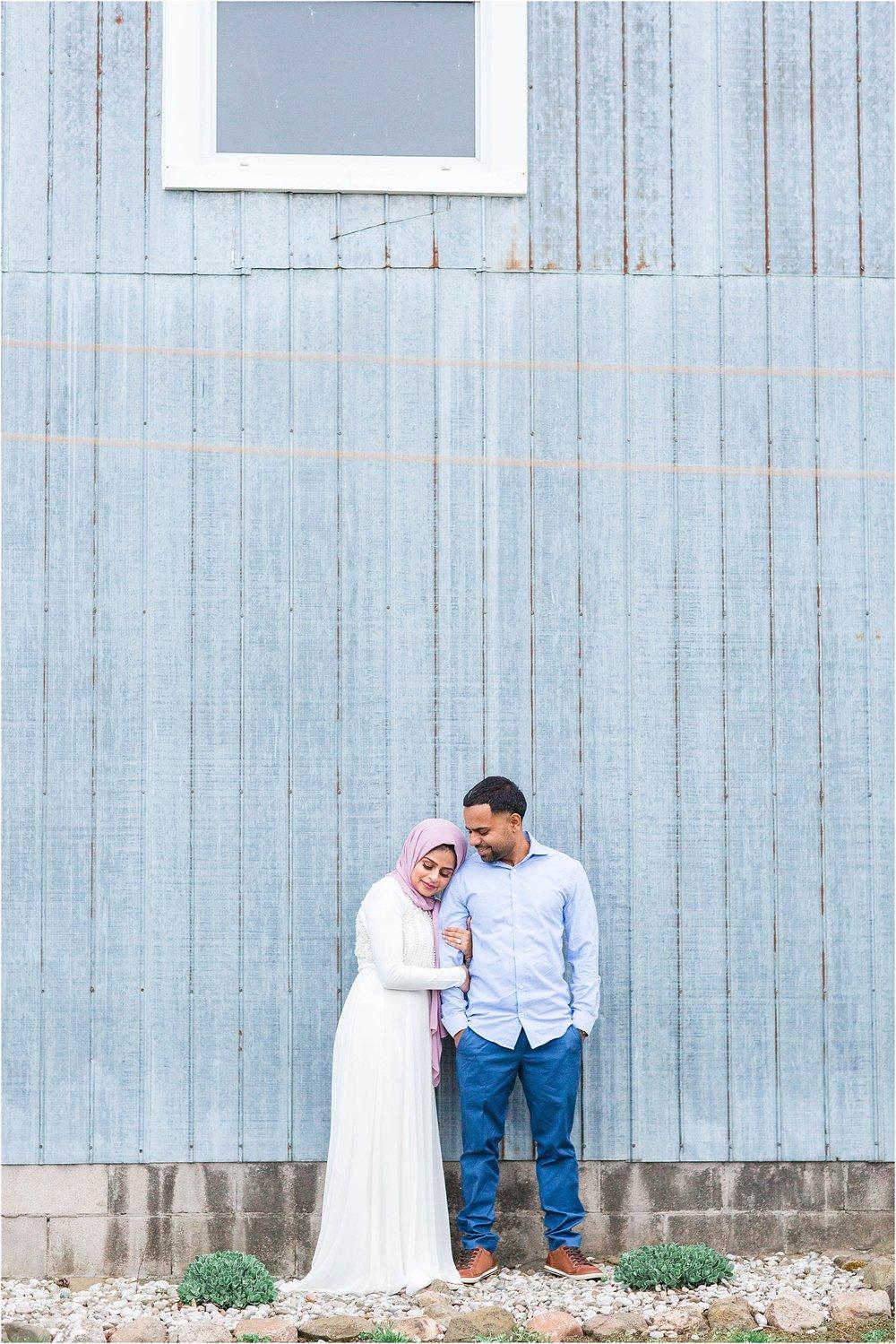 Niagara-on-the-lake-cherry-blossom-farm-Engagement-Session-Toronto-Mississauga-Brampton-Scarborough-GTA-Pakistani-Indian-Wedding-Engagement-Photographer-Photography_0041.jpg