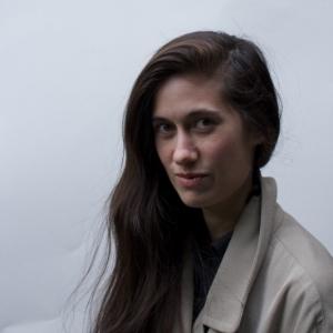 Naomi Yasui