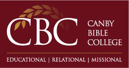 Canby Bible College