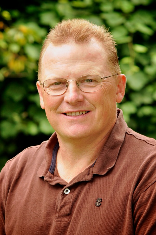 2012 CBC Faculty - Tom Axmaker.jpg