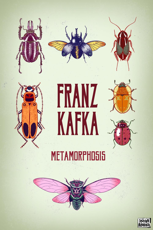 Kafka's+Metamorphosis.jpg