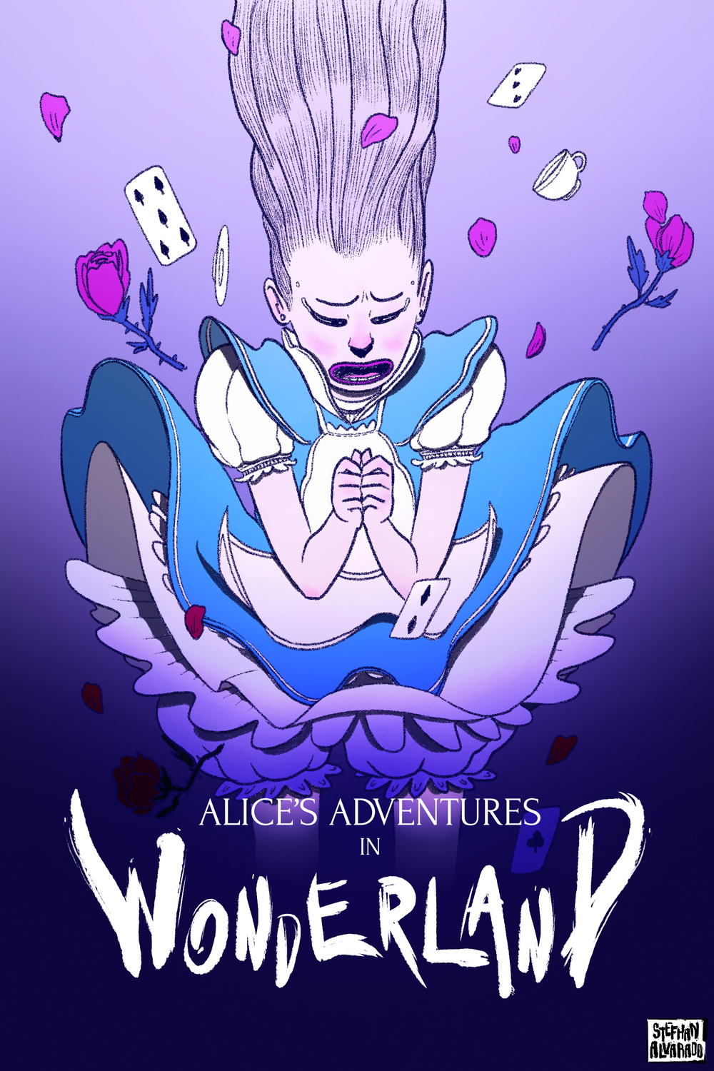 Alice's+Adventures+in+Wonderland.jpg