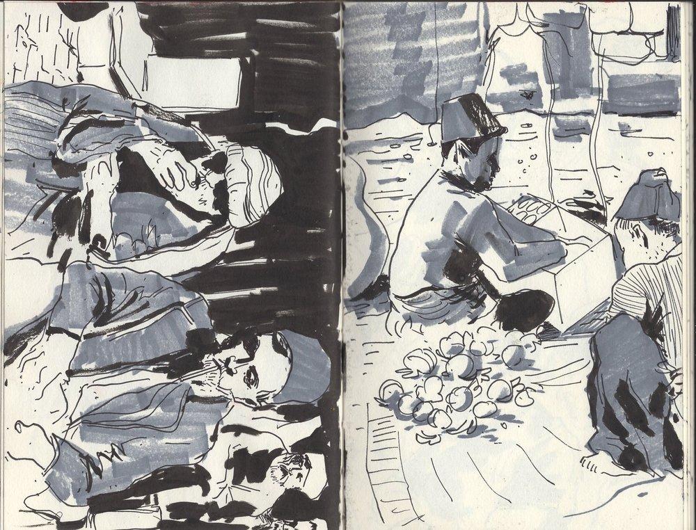 sketchbook010.jpg
