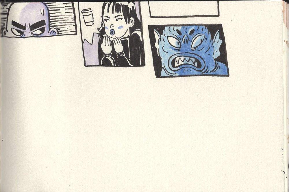 sketchbook029.jpg