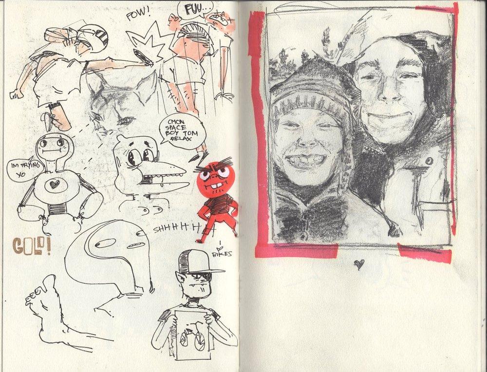 sketchbook035.jpg