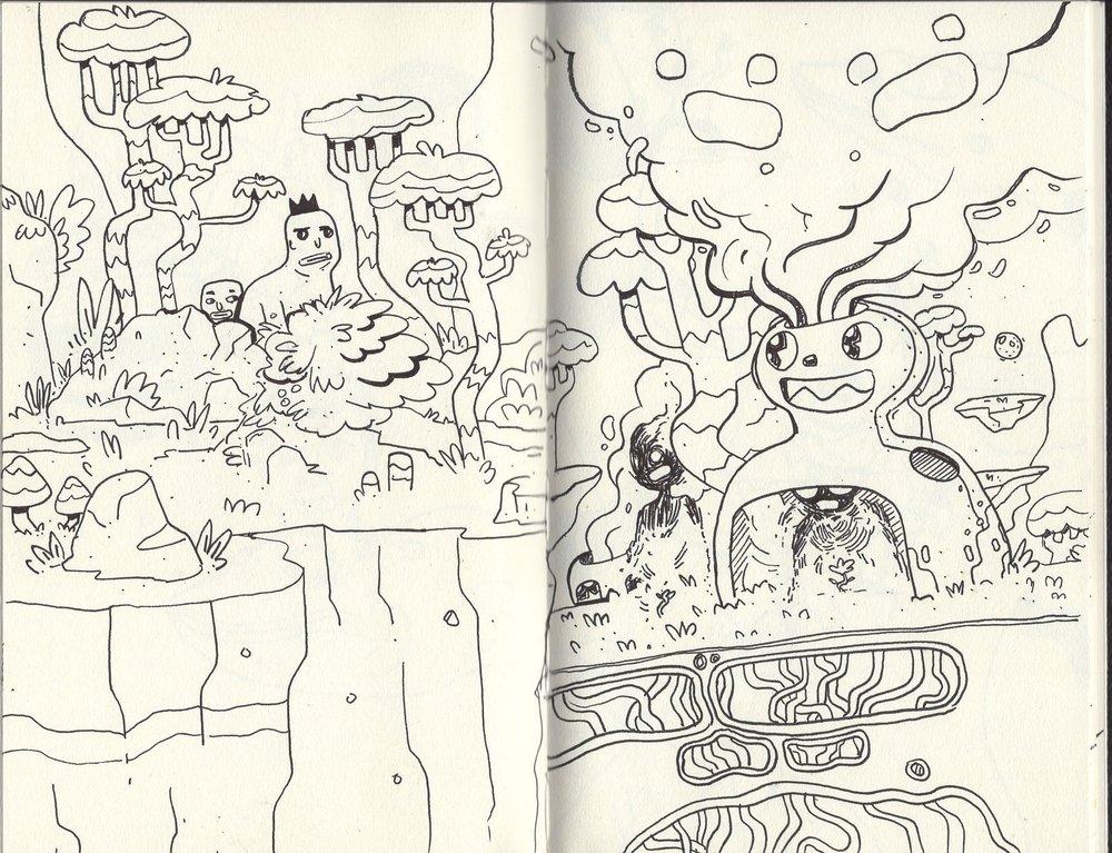 sketchbook037.jpg