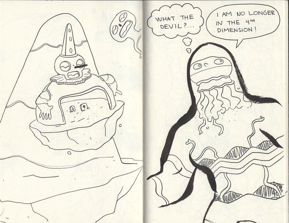 sketchbook039.jpg